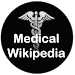 Download Offline Medical Wikipedia 1.6 APK