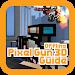 Offline Pixel Gun 3D Guide