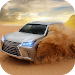 Download Offroad Luxury Desert Safari 1.2 APK