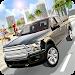Download Offroad Pickup Truck F 1.0 APK