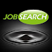 Download Oil And Gas Job Search 1.07 APK