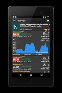 Download Oil Price Live 1.5.4 APK