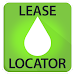 Download Oilfield Lease Locator LSD NTS 4.0.5 APK