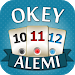 Download Okey Alemi 0.4.4 APK