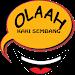 Download Olaah Messenger 0.9.7 APK