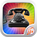 Download Old Phone Ringtone Free 1.2 APK