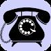 Download Old Phone Ringtones Retro 2 APK