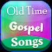 Download Old Time Gospel Songs 1.0 APK