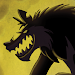 Download One Night Ultimate Werewolf 4.1.3 APK