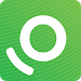 Download OneTouch Reveal 4.1 APK