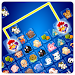 Download Onet Connect Animals 2.3 APK