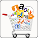 Download Online Shopping 1.4 APK