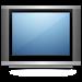 Download Online TV Radio Player 1.3.1 APK