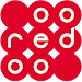 Download Ooredoo.dz 1.6 APK