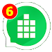 Download Open Chat in Whatsapp 3.3 APK