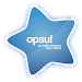 Download Opsu!(Beatmap player for Android) 0.16.0b APK