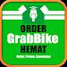 Download Order GraBike save 1.0 APK