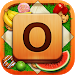 Download Ordguf - Word Snack 1.4.4 APK