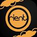 Download Orient App 1.0.2 APK