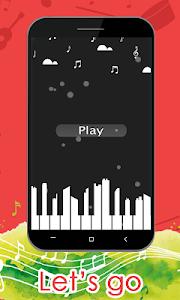 Download ? Ozuna - Natti Natasha - Criminal Piano Tiles ? 1 APK