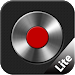 Download PCM Recorder Lite 5.5.1 APK