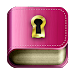 Download Diary with lock password 3.5.3 APK