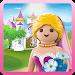 Download PLAYMOBIL Princess Castle 1.0.142 APK