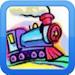 Download PNR status and train info 0.12.53 APK