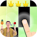 Download PPAP Piano Game 1.5 APK