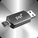 Download PQI Connect+ 1.2.0 APK