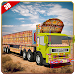 Download Pak Truck Driver 1.4.1 APK