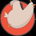 Download PakPak 2.1 APK