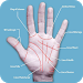 Download Palmistry read palm of the hands ? 1.0.0 APK