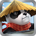 Download Panda Jump Seasons 1.1.4 APK