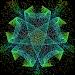 Download Particle Flow 1.2.0 APK
