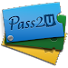 Download Pass2U Passbook for Android 1.5.4.1 APK