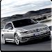 Download Passat & Jetta Simulator 2.0 APK