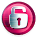Download Password Finder Tool 6 APK