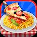 Download Pasta & Pizza - Food Maker! 1.1 APK