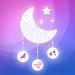 Download Peaceful Sounds 1.1.3 APK