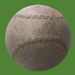 Download Pelota mano 1.0.20 APK