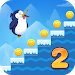 Download Penguin Run 2 1.3.6 APK