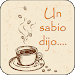 Download Pensamientos Sabios 1.3 APK