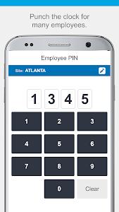 Download Peoplenet Mobile 1.0.11 APK