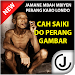 Download Perang Gambar Paling Gokil 1.2 APK