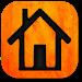 Download Perfect Launcher Version 1.0.8 APK