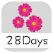 Download Period and Ovulation Tracker 1.3.1 APK