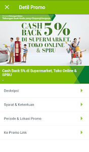 Download PermataMobile 2.3.4 APK