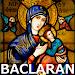 Download Perpetual Help (Baclaran) 1.0.5 APK