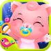 Download Pet Baby Care 1.1 APK